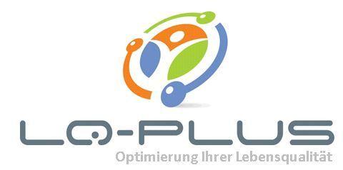 LQ-PLUS GmbH