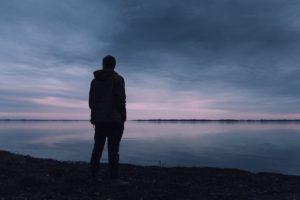 Burnout erkennen und verhindern